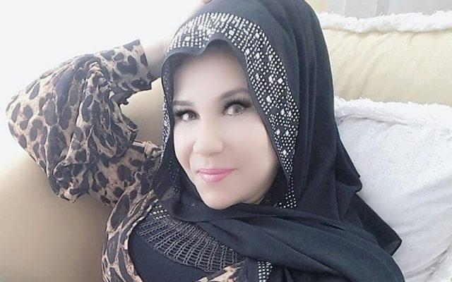 Evlenmek İsteyen Suriyeli Dul Bayanlar